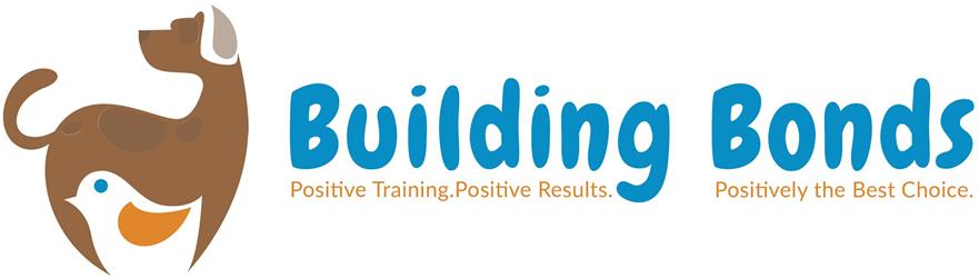 Building_Bonds_Training_hz.png
