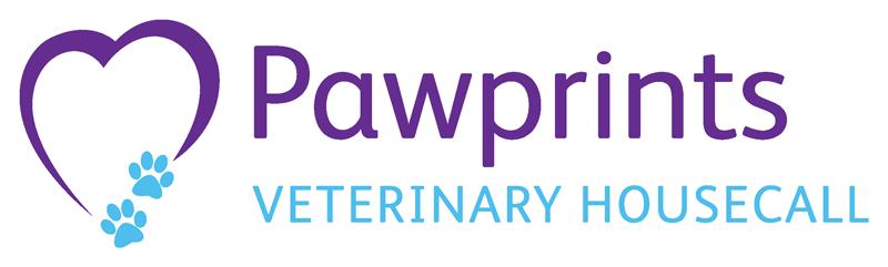 logo-AW_transp4.png